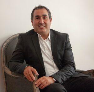 David SABAH