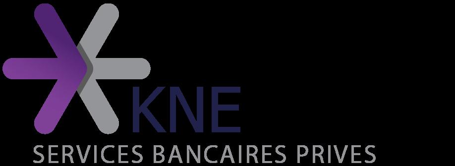 K.N.E Ltd – Services bancaires privés