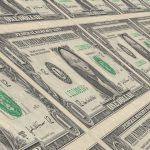 La Banque Centrale d'Israël s'ingère dans le marché des changes : l'EUR et l'USD se renforcent !
