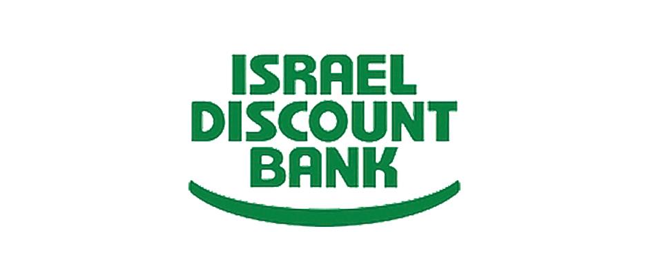 banque Discount