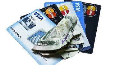commissions bancaires